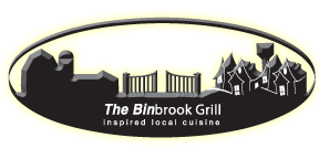 bindbrooks_logo